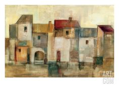 Silvia Vassileva (was born In Plovdiv, the 2nd large city In Bulgaria; based In CA, US since 1996)