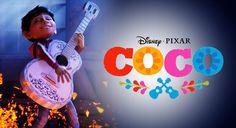 """¡Sumérgete en la aventura! Disney lanzó segundo tráiler de """"Coco"""""""