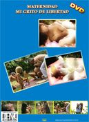 I AM CONSCIOUSNESS SACRED BIRTH AWARENESS DIVINE BIRTH SANCTITY OF BIRTH MEDITATION CONSCIOUS LIVING PARENTING FERTILITY PREGNANCY SRI NISARGADATTA MAHARAJ THE ULTIMATE MEDICINE CAROL DE BOWÉ CONSCIOUSNESS