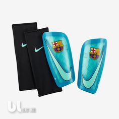 The Premier Online Soccer Shop. Gear up for 2018 FIFA World Cup Russia Shop a huge selection of authentic and official soccer jerseys, soccer cleats, balls and apparel from top brands, soccer clubs & teams Fc Barcelona, Barcelona Soccer, Soccer Shop, Soccer Fans, Nike Soccer, Soccer Cleats, Soccer Accessories, Nike Gear, Nike Football