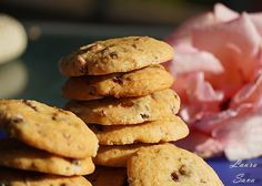 No Cook Desserts, Irish Cream, Food Cakes, Cheddar, Cake Recipes, Deserts, Cookies, Cakes, Crack Crackers
