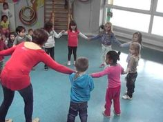 Children and Young Jeans Petite, Toddler Jeans, Children, Youtube, Nursery Rhymes, Songs, Dance, Young Children