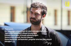 POYRAZ KARAYEL (@PoyrazKarayel_) |