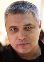 Сергей Воробьёв (IV)  - актер,  каскадер.    Обладает навыками профессионального владения несколькими видами единоборств.   Имеет черный пояс – четвёртый дан по каратэ сётокан, второй дан по джиу-джитцу годай рю, первый дан по таеквон-до ВТФ.
