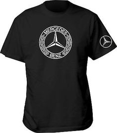 Mercedes benz t #shirt f1 formula 1 #motorsport new team size m bnwt #classic ret,  View more on the LINK: http://www.zeppy.io/product/gb/2/331725724588/