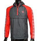 New UMBRO Soccer Mens Lightweight Wind jacket in gray & red  http://stores.ebay.com/Gear-House-Clearance/Umbro-/_i.html?_fsub=7695290018