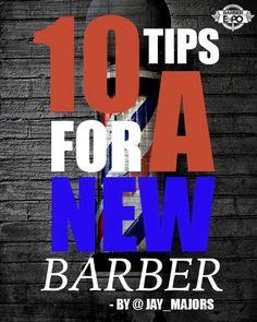 Saw this on @babyliss4barbers Go check em Out  Check Out @RogThaBarber100x for 57 Ways to Build a Strong Barber Clientele!  #sanantoniobarber #barberclub #traditionalbarbering #trubarbertv #licensedbarber #barbershopconect #oldschoolbarbers #dcbarbers #elitebarbers #BrooklynBarberShop #barberintraining #LouisianaBARBER #barberstar #ocbarbershop #BarberTown #StudentBarber #YOURBARBER #rabarber #BarberingEducation #barberpreneur #worldbarber #bayareabarber #HannahBarbera #portlandbarber…