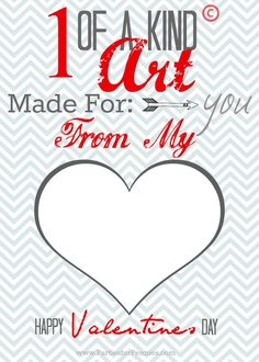 14 printable valentines day cards for the classroom free printable valentines free printable and free