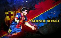 Rádio Web Mix Esporte&Som: Será que sai? Messi da sinais que pode deixar o Ba...