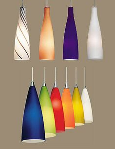 pendant lighting,	Chiclighting.com carries pendant lighting, pendant lights, lighting.