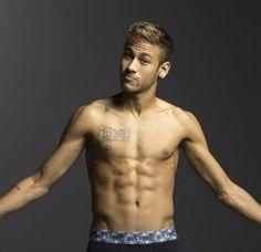 Read Neymar Jr - Part 1 from the story Football One Shots by zestiezarrie (') with reads. thefootballproject, one-shot, neymar. Jasmine Today Neymar an. Soccer Guys, Good Soccer Players, Soccer Stars, Play Soccer, Football Soccer, Football Players, Soccer Shoot, Neymar Jr, Dani Alves