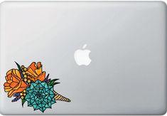 4.25 X 1.5 Be Kind Tie Dye Small Window Sticker//Decal