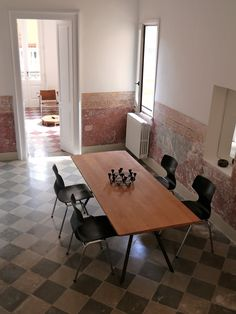 www.claudiocolaci.com