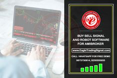Robot Software, Auto Buy, Stock Market, Nifty, Cool Cars, Target, Buy And Sell, Marketing, Website