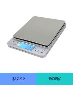 the 14 best digital kitchen scales images on pinterest digital rh pinterest com