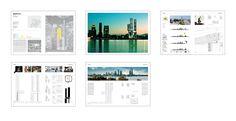 REX. Museum Plaza. Louisville, USA #hybridbuildings #edificioshibridos Published in THIS IS HYBRID http://aplust.net/tienda/libros/%20%20%20%20%20/This%20is%20Hybrid/