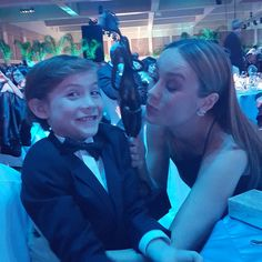 This is Jacob Tremblay, star of Room, most adorable person ever, and overall winner of the 2016 awards season. | 21 Reasons Jacob Tremblay Has Already Won Awards Season