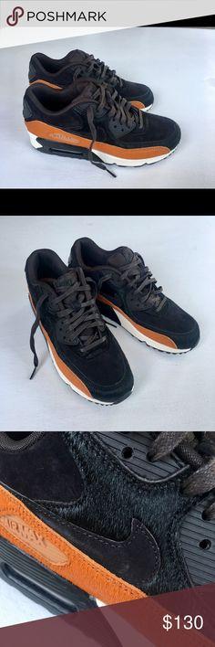 Nike Air Max 90 87 Damen Billig DG51