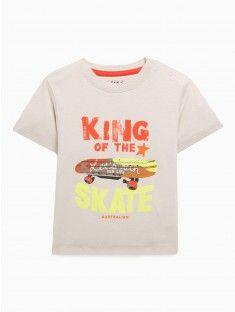 T-Shirt, Débardeur
