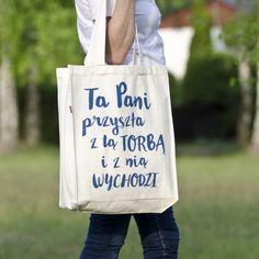 Trzeba zawsze twardo stawiać na swoim i pilnować swojej własności. Reusable Tote Bags, Retro, Neo Traditional, Rustic, Retro Illustration, Mid Century