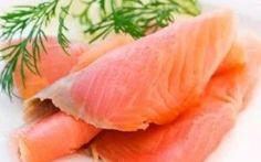 Guida al pesce come cibo per la palestra Guida al pesce cibo magro e ricco di proteine e acidi grassi che servono per massimizzare la resa d alimentazione proteine pesce