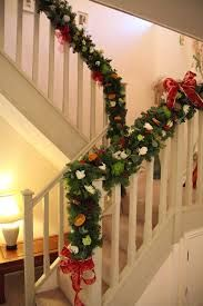 Christmas makeover in the home - Google Search