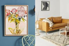 Decorate Your Living Room With Anthropologie And We'll Guess Your Height And Hair Color House Quiz, Interesting Quizzes, Christmas Candy, Couches, Buzzfeed, Bobs, Free Gifts, Anthropologie, Personality