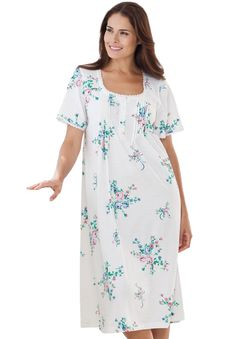 49166 Best Plus Size Nightgowns images  972e02582