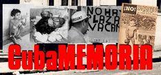 Cuba memoria - Historia :: Revista Bohemia