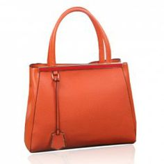 $16.12 Work Women's Business Tote With PU Leather Vintage Solid Color Design