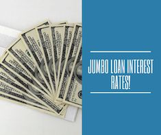 Jumbo loan interest rates have DROPPED drastically in Utah! Jumbo Loans, Loan Interest Rates, Salt Lake County, Home Buying Process, Utah, Tips, Counseling