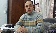 استبدال 10 سيارات حديثة لمرفق اسعاف المنوفية: صرح الدكتور أمجد عبد الحميد , مدير مرفق الاسعاف بالمنوفية , بأنه تم استبدال 10 سيارات حديثة…