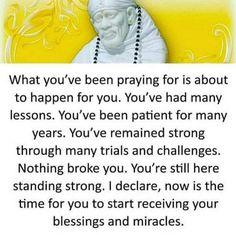 Spiritual Religion, Spiritual Quotes, Sai Baba Miracles, Goddess Quotes, Sanskrit Quotes, Sai Baba Pictures, Sai Baba Quotes, Sai Baba Wallpapers, Sathya Sai Baba