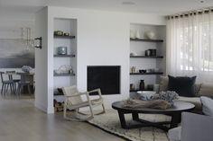 World Best Interior Designer featuring @JustingHugh-Jones For more inspiration see also: http://www.brabbu.com/en/