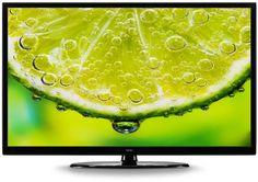 Seiki SE65GY25 1080p 120Hz LED TV Review-1