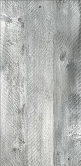 Dalle Graphite 60 X 40 Cm, ép.2,3 Cm   CASTORAMA | Patio | Pinterest |  Graphite And Patios