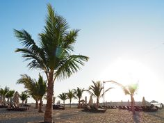 A Guide to Ras Al Khaimah, the northern-most emirate of the UAE