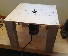 6 Reliable Simple Ideas: Wood Working For Beginners Design woodworking desk house.Wood Working Diy Awesome woodworking bench on wheels.Woodworking For Beginners Router Bits. Antique Woodworking Tools, Essential Woodworking Tools, Woodworking Joints, Woodworking Patterns, Woodworking Workbench, Woodworking Techniques, Woodworking Furniture, Woodworking Quotes, Woodworking Hacks