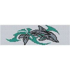 off loom beading techniques Peyote Beading Patterns, Bead Embroidery Patterns, Bead Crochet Patterns, Beaded Bracelet Patterns, Weaving Patterns, Loom Beading, Mosaic Patterns, Knitting Patterns, Art Patterns