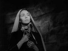 A Canção de Bernadette (1943)-Dublado em Português.