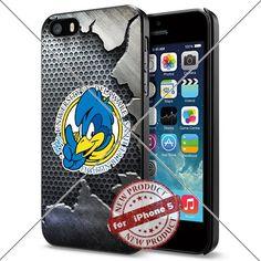 iPhone 5S Case, iPhone 5 Case NCAA Delaware Blue Hens Log... https://www.amazon.com/dp/B01J29V3L4/ref=cm_sw_r_pi_dp_x_7WLgzb3DJT0P5
