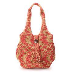 3can4on crochet purse