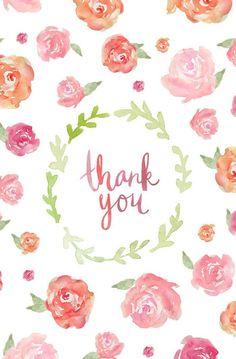 lacarolita: …Thank you for following me…TG - You are all so special!