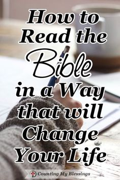 Prayer Scriptures, Bible Teachings, Bible Prayers, Prayer Quotes, Bible Quotes, Bible Verses, Powerful Scriptures, Bible Study Notebook, Bible Study Tips