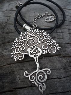 Tree of Life/Yoga Pose tattoo inspiration.