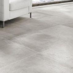 Cementina-light-grey264x264-ref