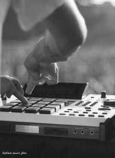 #Beats #musicbranding #contemporary #sounds #beatmaker