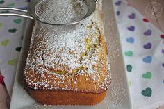 Bizcocho de aguacete www.cocinandoentreolivos.com (12)