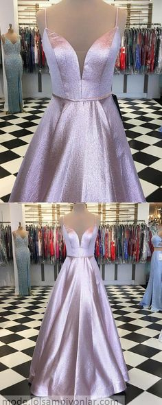 spaghetti straps sparkle pink metallic ball gown prom dress, Shop plus-sized prom dresses for curvy figures and plus-size party dresses. Ball gowns for prom in plus sizes and short plus-sized prom dresses for Popular Dresses, Trendy Dresses, Nice Dresses, Elegant Dresses, Ball Gowns Prom, Ball Dresses, Party Dresses, Metallic Prom Dresses, Metallic Dress
