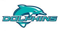 Logo Design Wilmington, NC